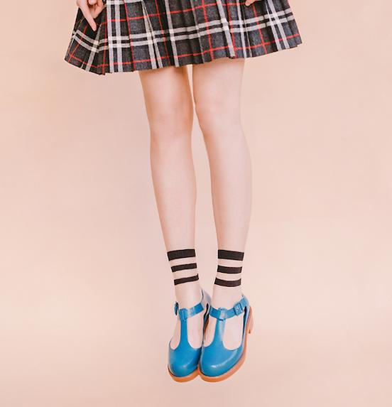 梅雨に大活躍間違いなしの靴ブランド『メリッサ』が、ポップアップを各地で開催☆_1_4