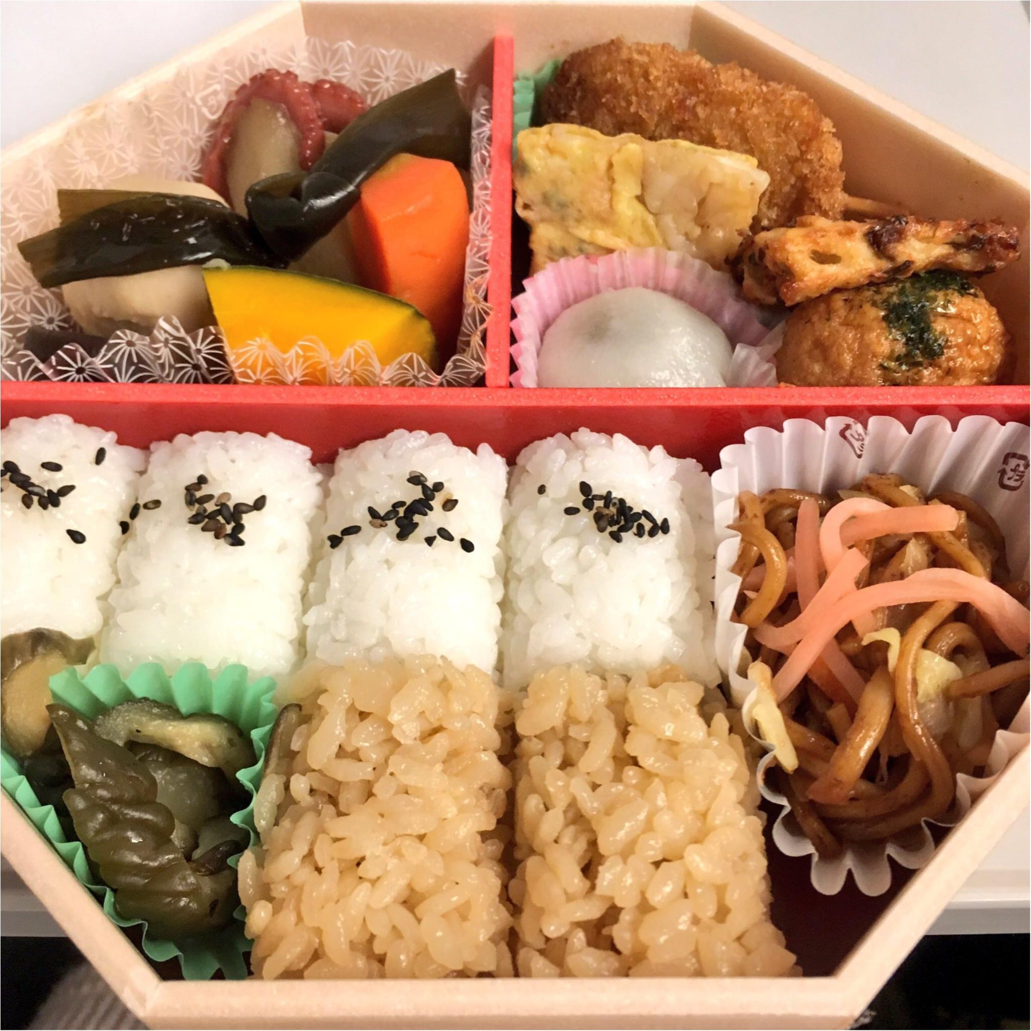 【関西旅行】これを買えばハズレない!♡【食べ物お土産ベスト3】_2