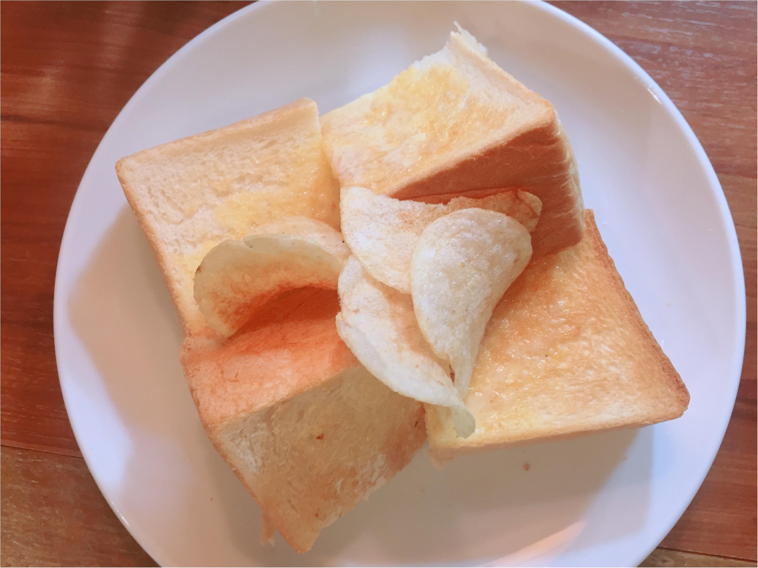 おすすめの喫茶店・カフェ特集 - 東京のレトロな喫茶店4選など、全国のフォトジェニックなカフェまとめ_47
