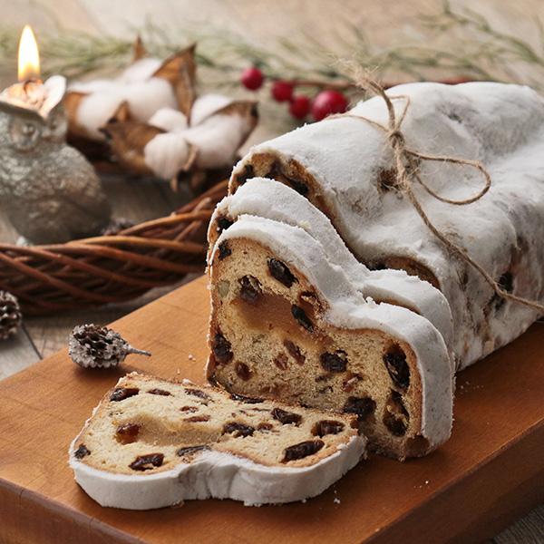 『カルディコーヒーファーム』でクリスマスのお菓子探し! かわいくてプチギフトにもおすすめな6選_1