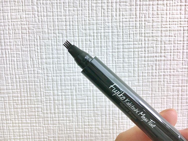 眉毛特集 - 世界一正しい眉の描き方 | アイブロウの描き方、メイクのプロセスやテクニックまとめ_48
