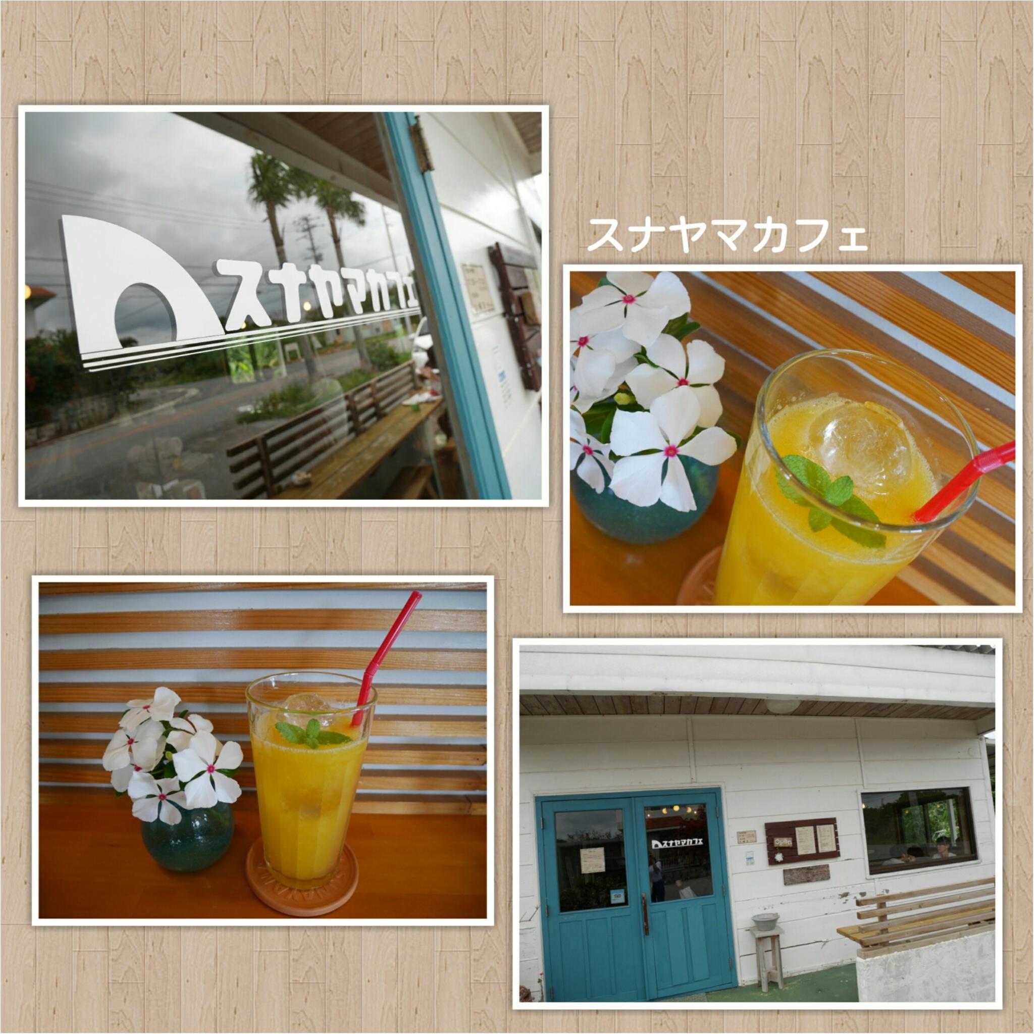 【宮古島】沖縄の離島が好きな人へ、1泊2日の弾丸旅のすすめ。_10