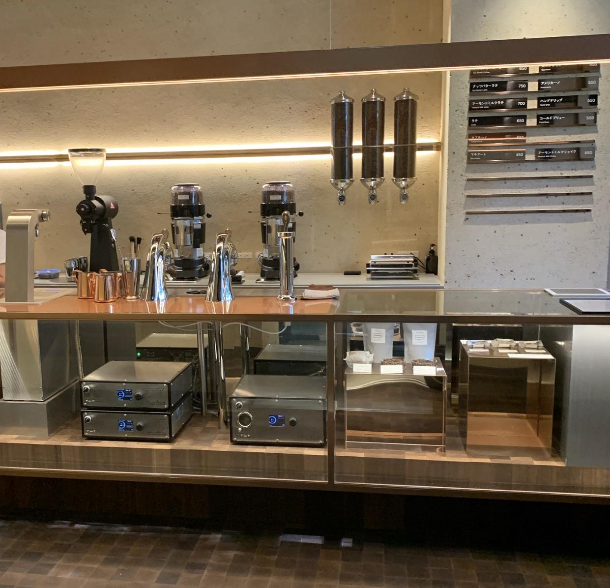 【表参道カフェ】ウェルフードマーケット&カフェに行ってきました✩*॰¨̮_5