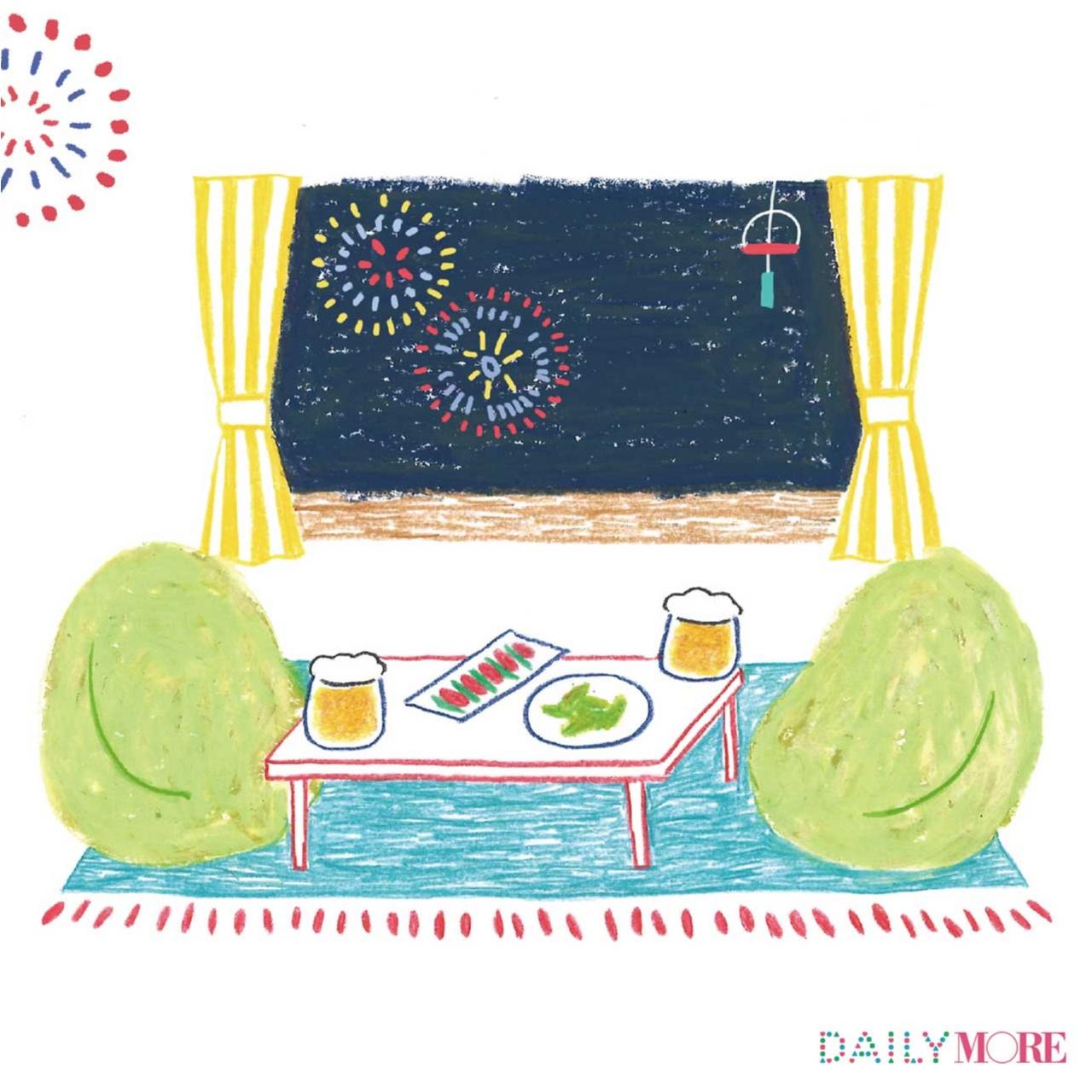 <7/28~8/27>今月のMORE HAPPY☆占い_1