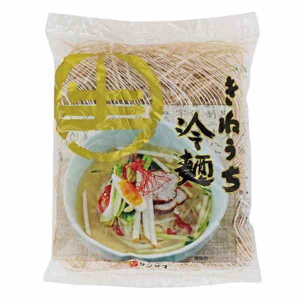 『カルディコーヒーファーム』の冷麺がおいしいってウワサ♡ 韓国風や「焼肉屋の冷麺」おすすめ3選_2