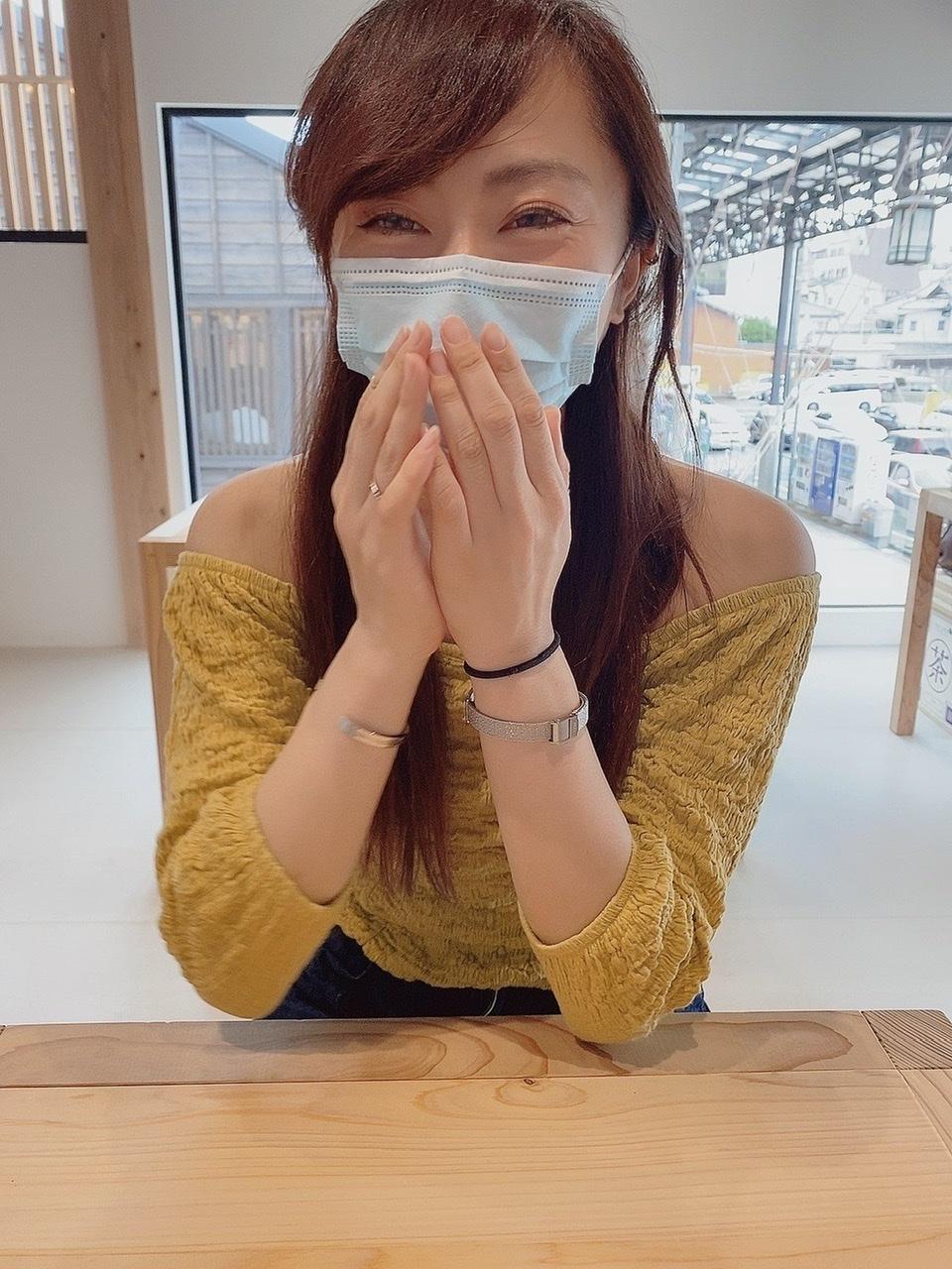 【名古屋に来たら寄ってけ!】伊勢茶を心から楽しめるお茶カフェ♡_9