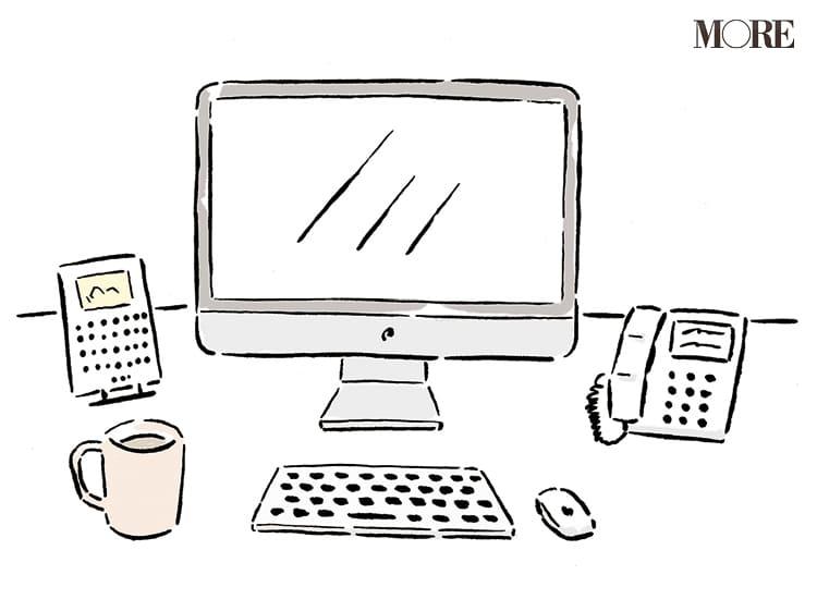 20代女性の転職 - 新しい職場を乗り越えるためのプロのアドバイスまとめ_9