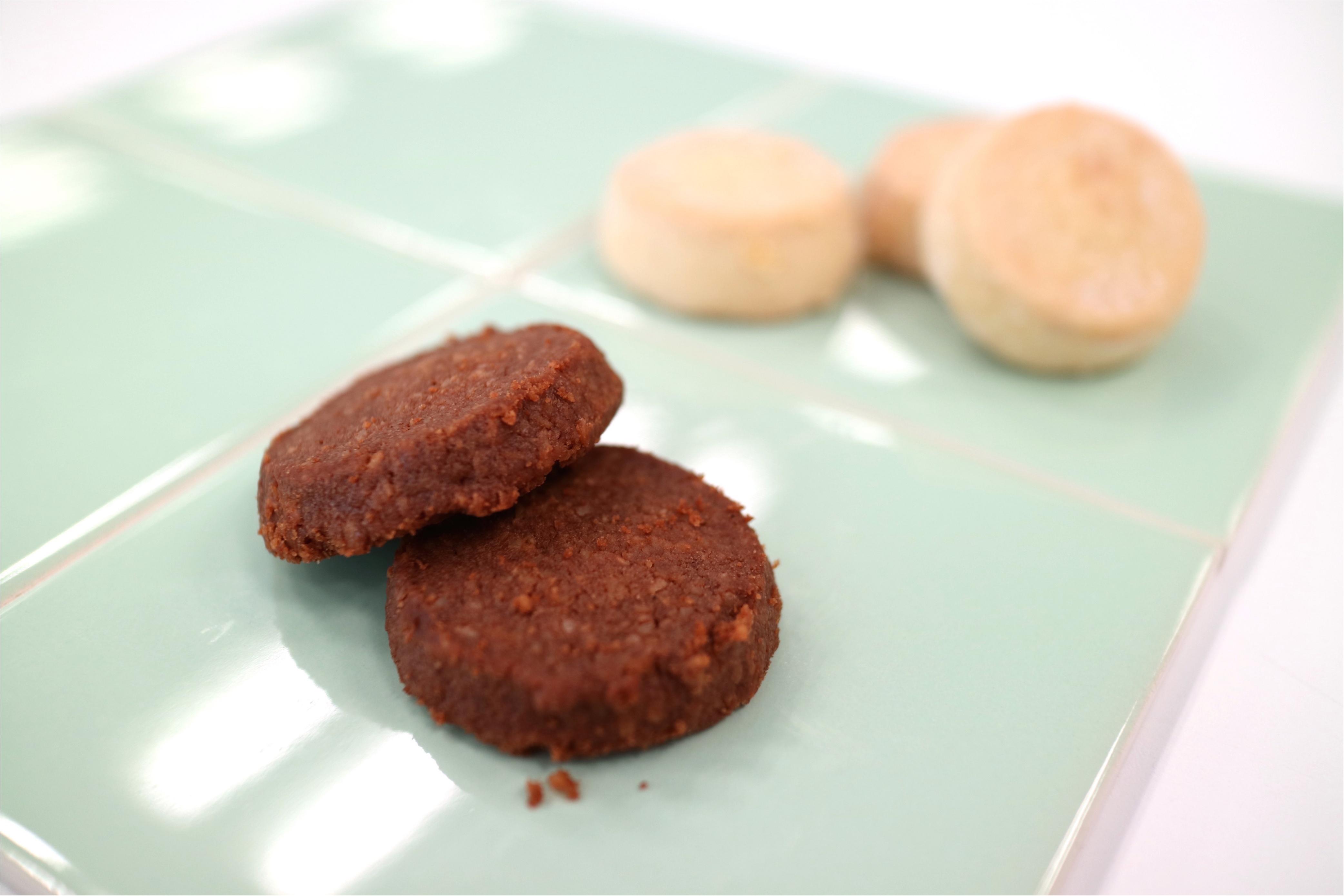 """『成城石井』""""でしか""""作り出すことのできない、ほろほろおいしい焼き菓子を発見! _2"""
