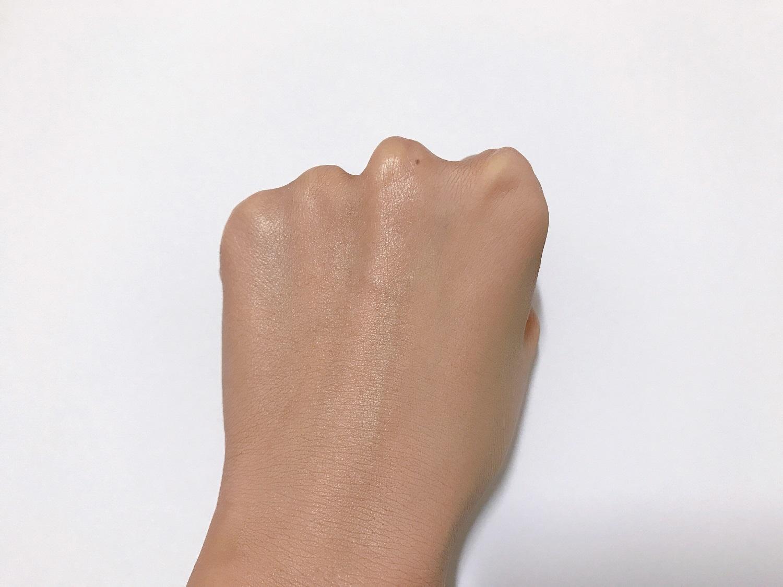 【ソウル発信!韓国コスメ잇템 #3】『innisfree』の新作パウダーで涼しげ美肌をキープ_4