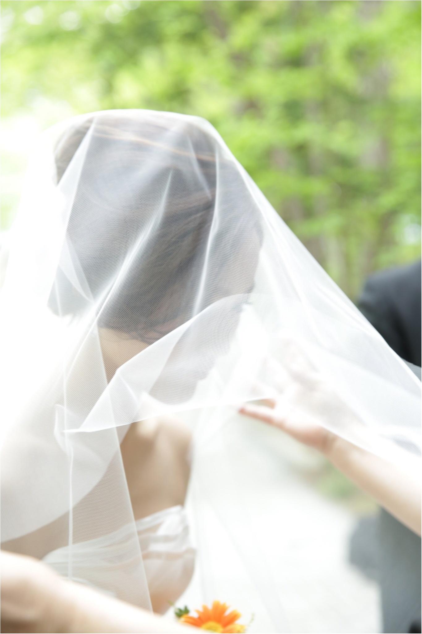 軽井沢高原教会で結婚式をあげる花嫁は幸せ者です。(軽井沢Weddingレポ①)_4