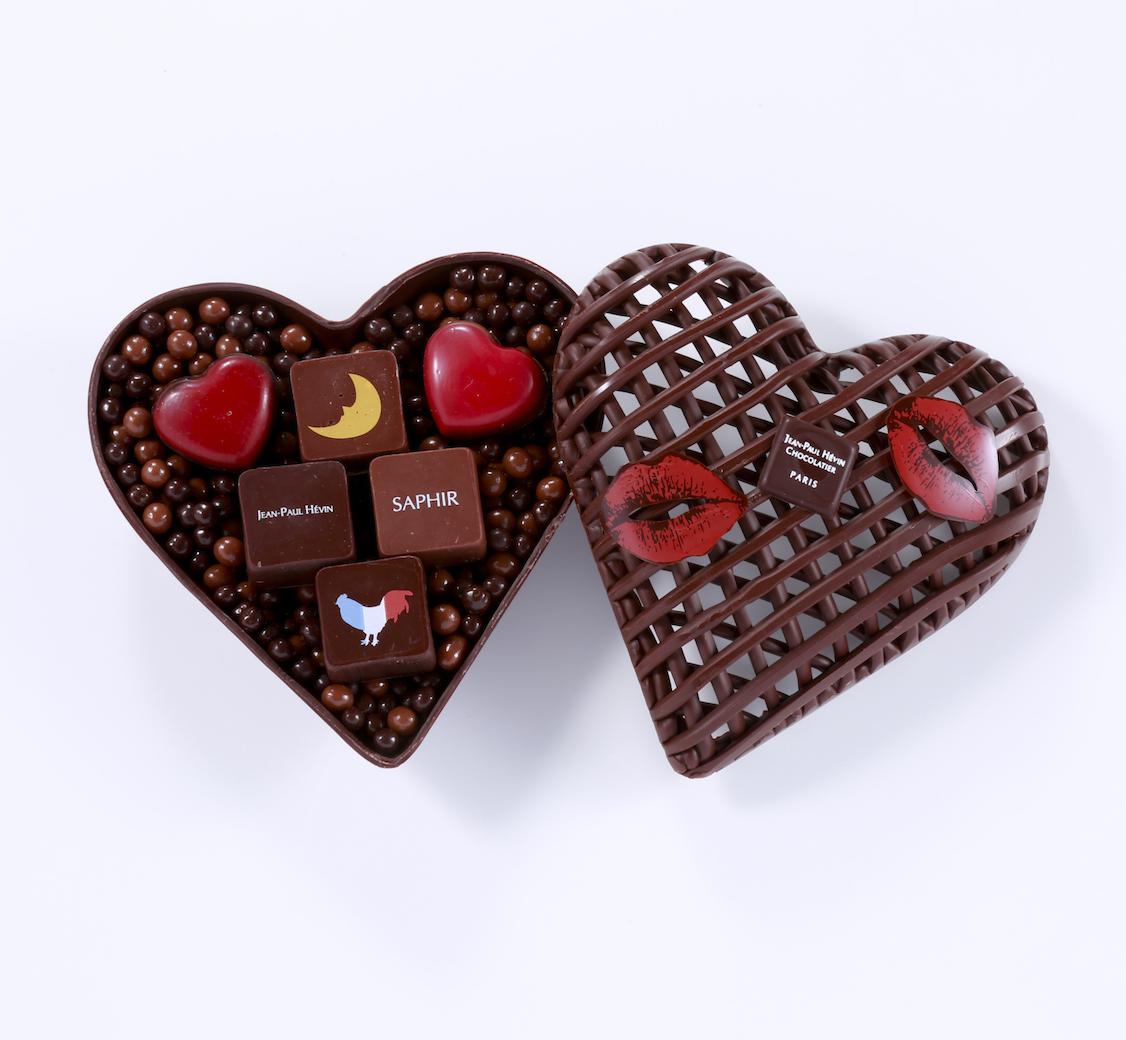 数量限定商品も見逃せない! 華やかさMAX!『ジャン=ポール・エヴァン』のチョコレート♡_2