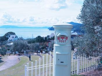 【女子旅におすすめ】香川県《高松〜小豆島〜直島》2泊3日の瀬戸内旅♩
