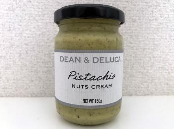 【DEAN & DELUCA】いま話題のピスタチオクリームでおうち時間の質が爆上がり!