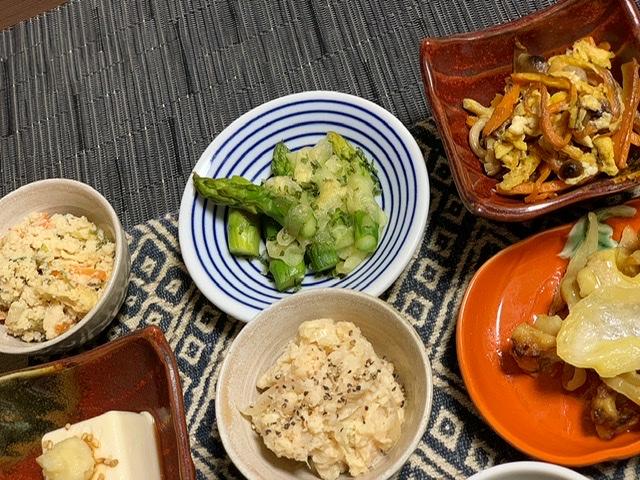 みおずきっちん♡海鮮丼_4