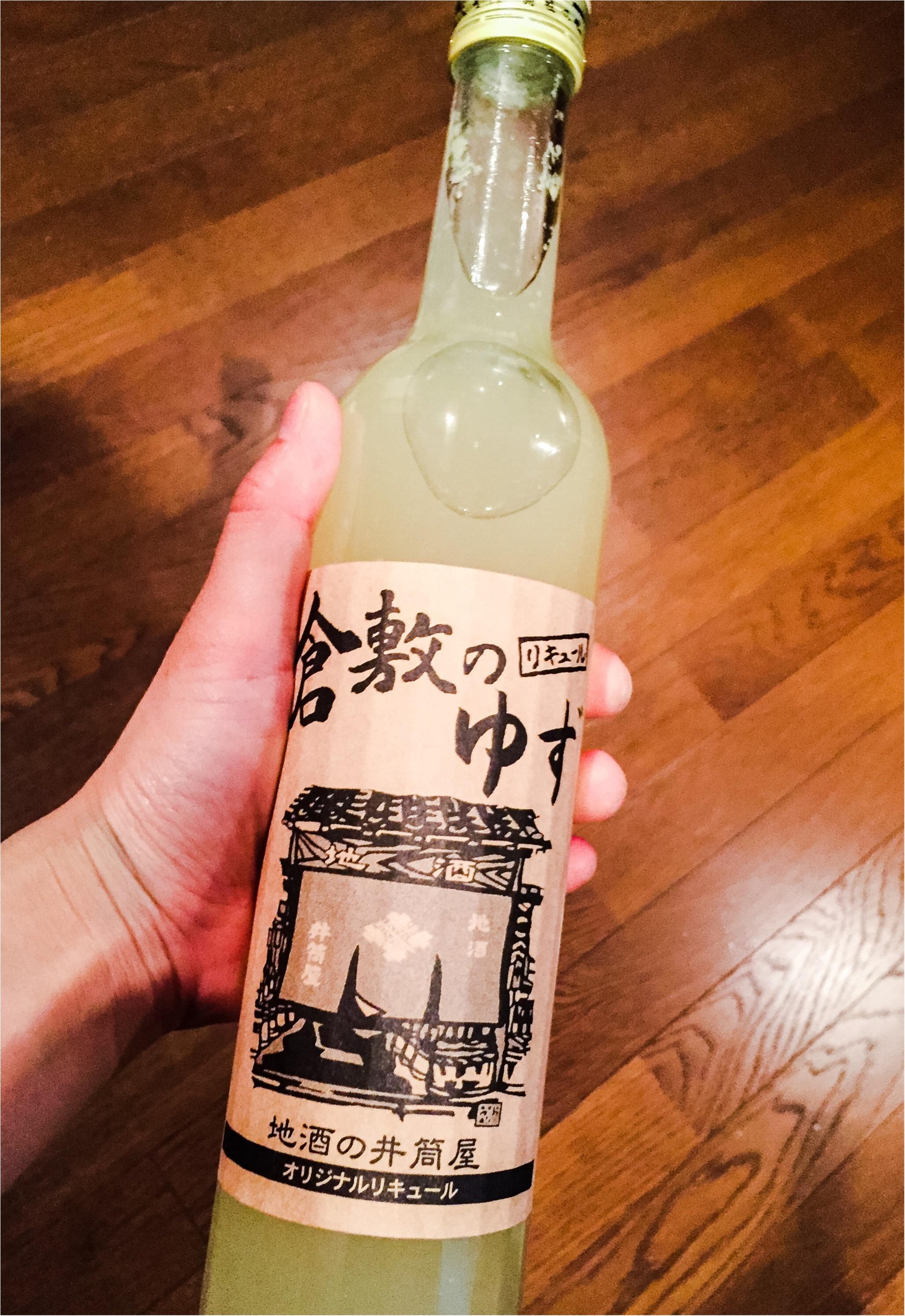 【旅report】岡山県倉敷で出会った素敵なものたち。_11