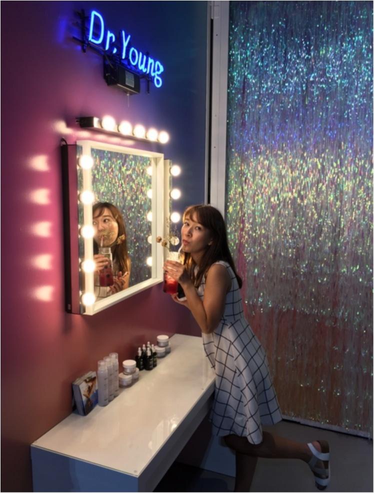 『H&M』と安室奈美恵さんのコラボ「Namie Amuro × H&M」第2弾から目が離せない!!【今週のモアハピ部人気ランキング】_3_3