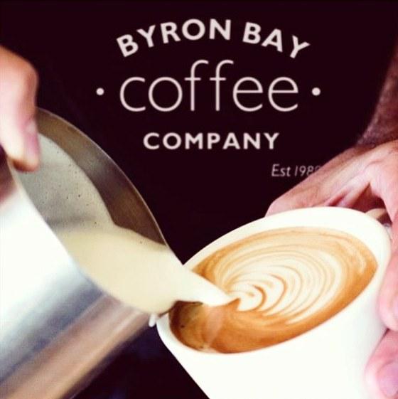 『BYRON BAY COFFEE』のオーガニックコーヒーで、素敵なひとときを過ごしませんか?_2