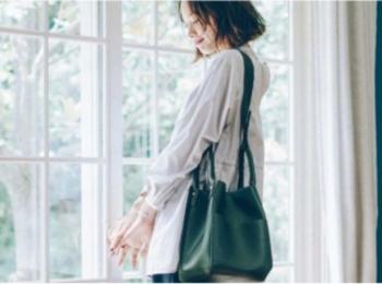 ブーツ、バッグ、お仕事服……この秋何から買う!?【今週のファッション人気ランキング】