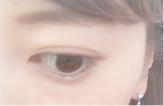 【インテグレート×白雪姫】夏メイクにもぴったり!限定コラボパッケージがかわいすぎる♡_4