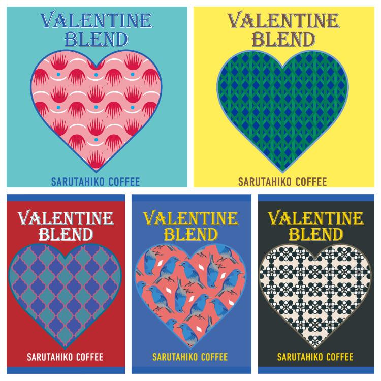 バレンタイン特集【2020年版】- おしゃれな限定チョコレートやイベント情報、スタバなどの限定スイーツ&アイテムも_50