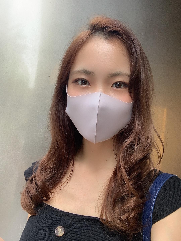 【美髪】毎回すぐ満席《BLOW BAR》でプロの髪診断〜ヘアセットまで♡_2