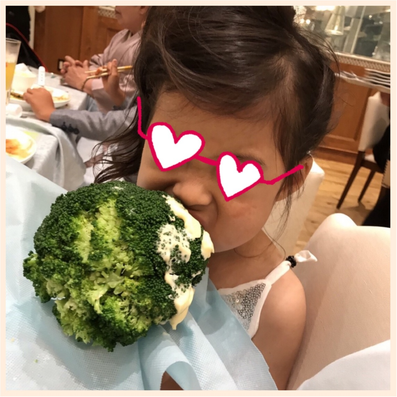 【ゆい婚】好きなものを詰め込んだ結婚式!ケーキはもちろん、、♡_2