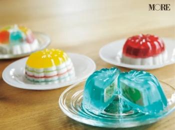 お取り寄せスイーツ【2020年版】特集  - 日本各地のおしゃれ可愛い人気お菓子・デザートまとめ