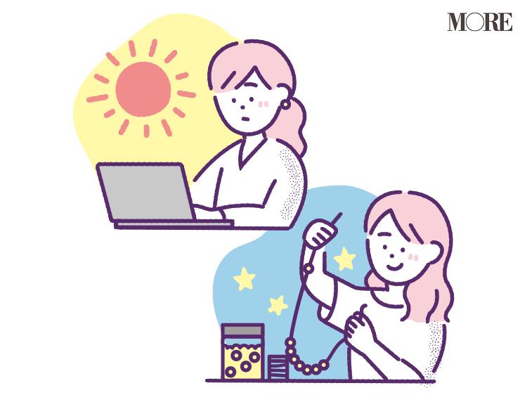 副業の確定申告って必要? 「iDeCo」「つみたてNISA」のメリット&デメリット、マイナポイントについてプロが解説!_3