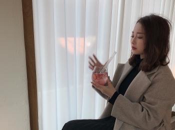 【眉毛アート】韓国で話題!?綺麗な眉毛を手に入れよう!