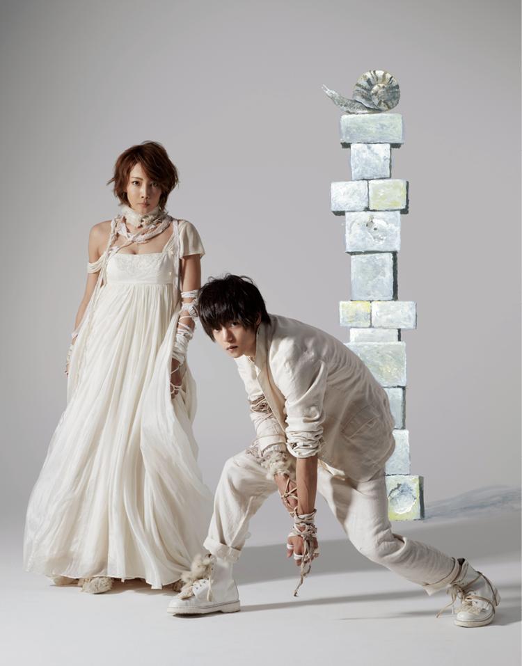 【今月のオススメ☆ステージ】Photo Gallery_1_9