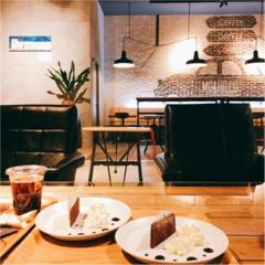 北国だからこそ味わえる♡北海道のコーヒーといえば【MORIHICO Coffe】でこだわりの一杯を♡