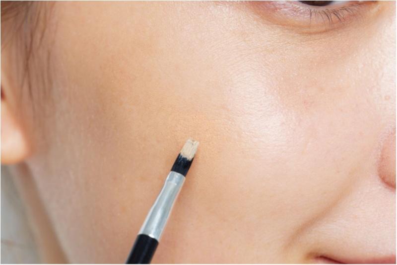 シミの悩みにおすすめの化粧品特集 - シミ対策スキンケア、気になるシミをカバーするコンシーラーまとめ_31