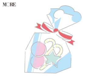 職場の上司や取引先など、仕事で贈り物をする時に気をつけたいこと! オフィスでのプレゼントマナーをチェック