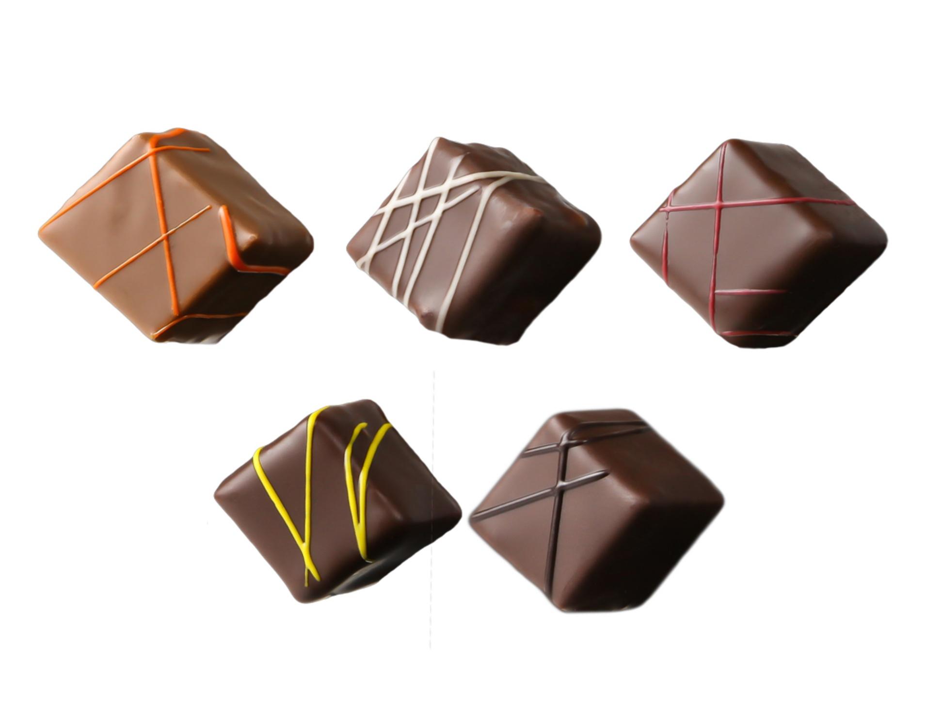 極上のショコラが無料でもらえちゃう♡ 毎月26日は『ラ・メゾン・デュ・ショコラ』へ急げ!_1