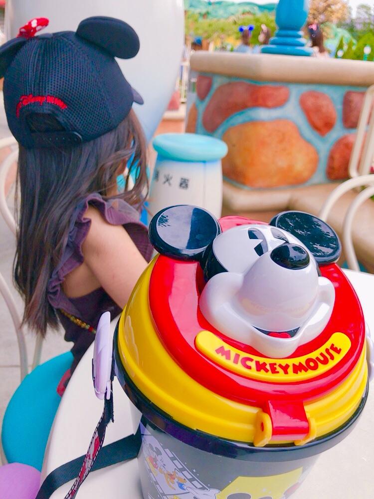 2020年7月から再開した東京ディズニーリゾートを徹底レポート!_19