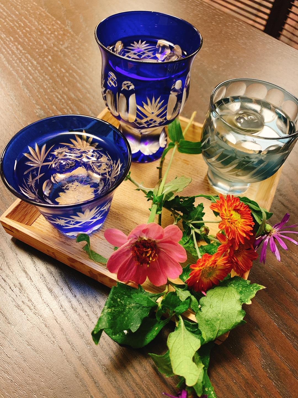 【女子旅】《大分の地酒》にも合う!《旬の地元食材》たっぷりのお料理も魅力の温泉宿♡_1