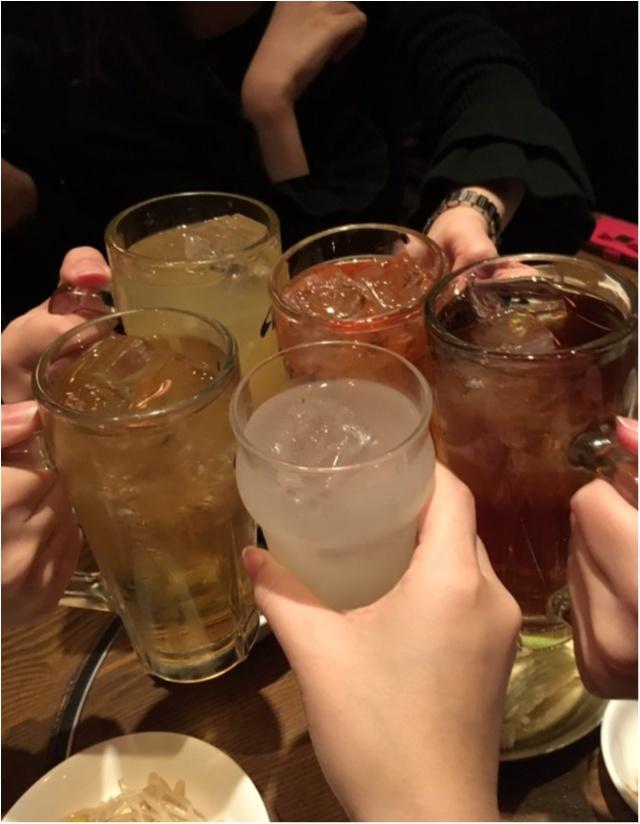 【トレンド隊】いま話題のプル プルチーズフォンデュ❤️_14
