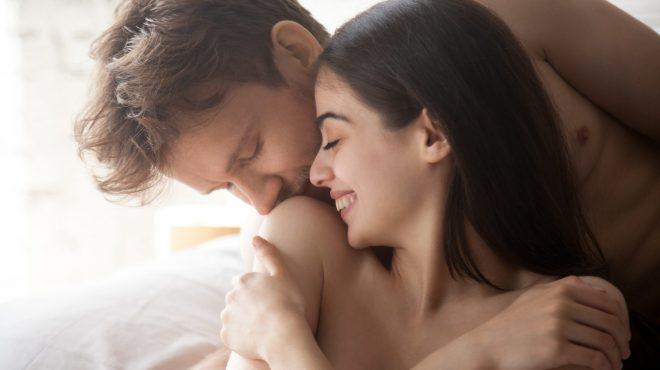 キスやセックスはしてもOKなの? コロナ禍における恋愛&セックスの変化とNEWルールを、産婦人科医の先生に聞いてみた!PhotoGallery_1_5