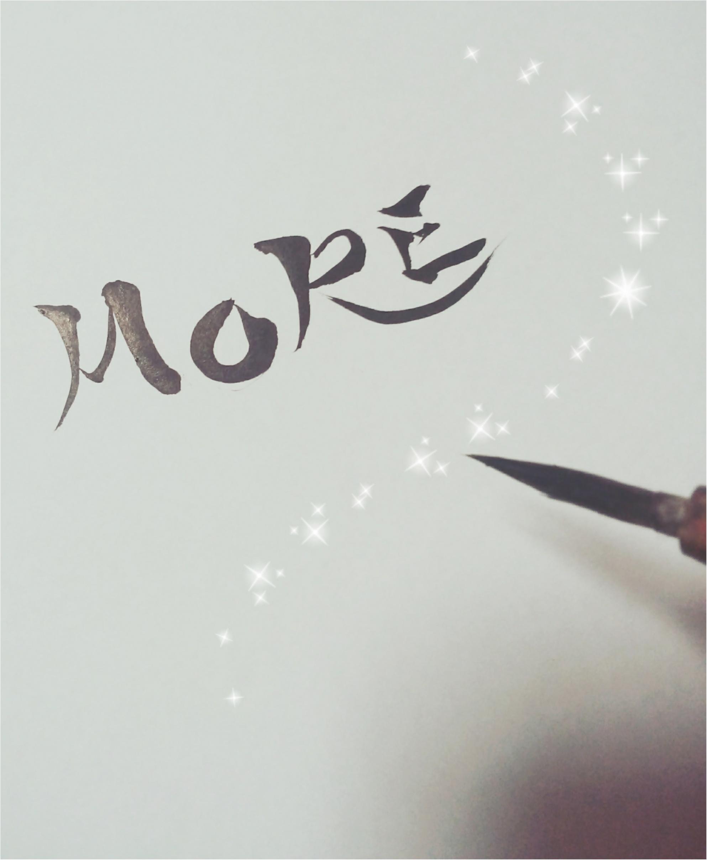 【手書きで思いを伝える】ご祝儀袋書くコツも(´▽`)_5