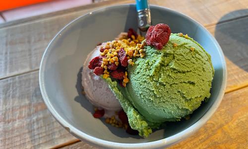 乳製品・砂糖・グルテン不使用の次世代アイスクリーム【Kippy's COCO-CREAM】_6
