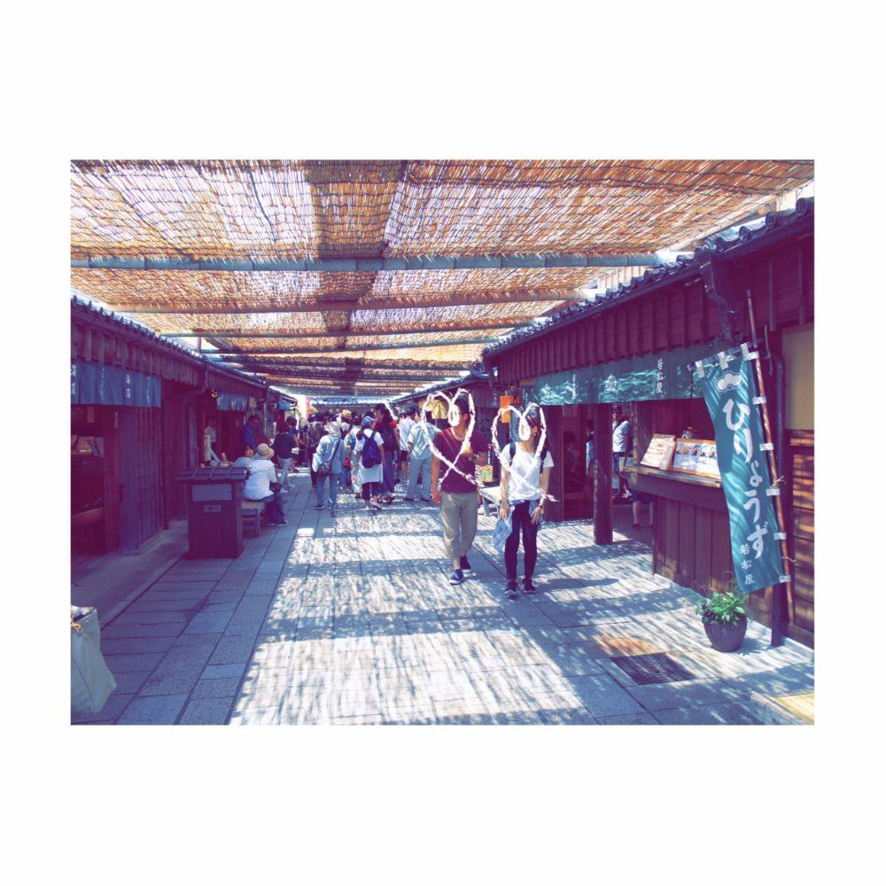 三重女子旅特集 - 伊勢神宮や志摩など人気の観光スポット、おすすめグルメ・ホテルまとめ_19