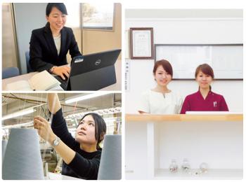20代女性の転職特集 -  年収や人間関係は? 転職に有利な職種や資格って?