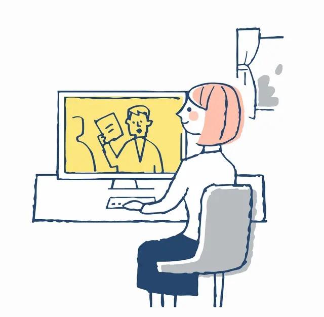 【リモートワークのコツ】臨床心理士に教わる、一人暮らしでも在宅勤務を上手にこなす方法まとめ