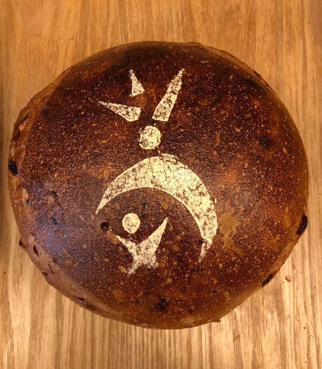 【ウーパオチュン ベーカリー】世界のグルメご紹介します!世界一に輝いたパン屋さんはここ✩*॰_4