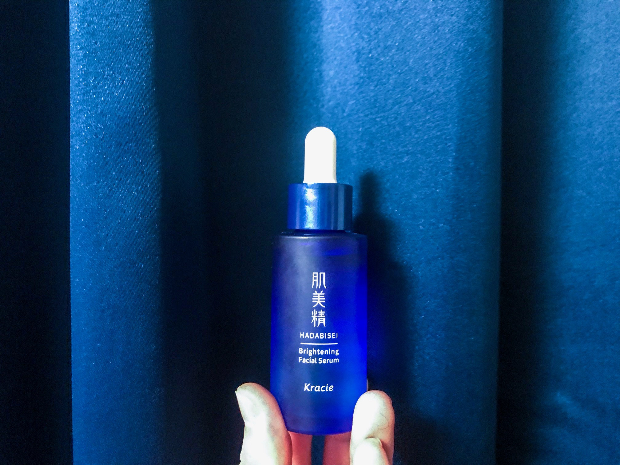 美白化粧品特集 - シミやくすみ対策・肌の透明感アップが期待できるコスメは? 記事Photo Gallery_1_12
