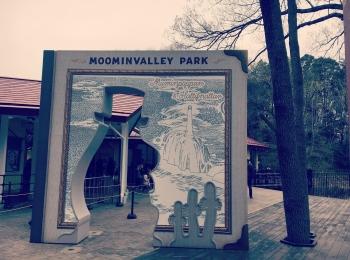 『ムーミンバレーパーク』、「としまえん あじさい祭」、葉山『マーロウ』ランチ! おでかけ情報がHIT【今週のモアハピ部人気ランキング】