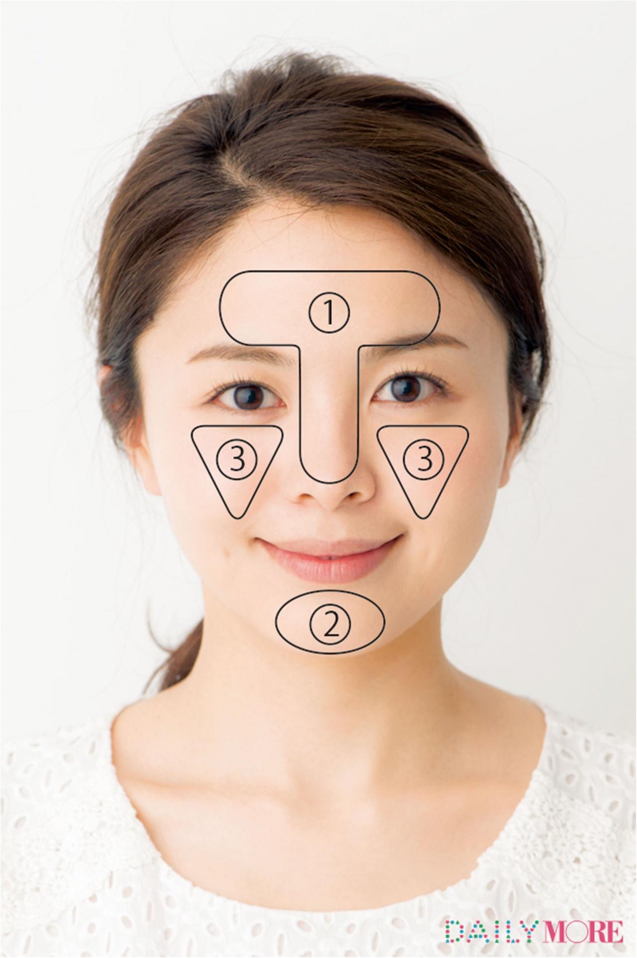 意外と知らない人多し! 美肌を左右する、本当に正しい「洗顔&クレンジング」クイズ! その2_2