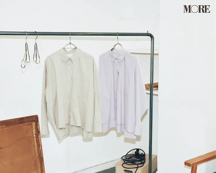 今週のファッション人気ランキング4位〜10位  2/20(土)~2/26(金)PhotoGallery_1_3