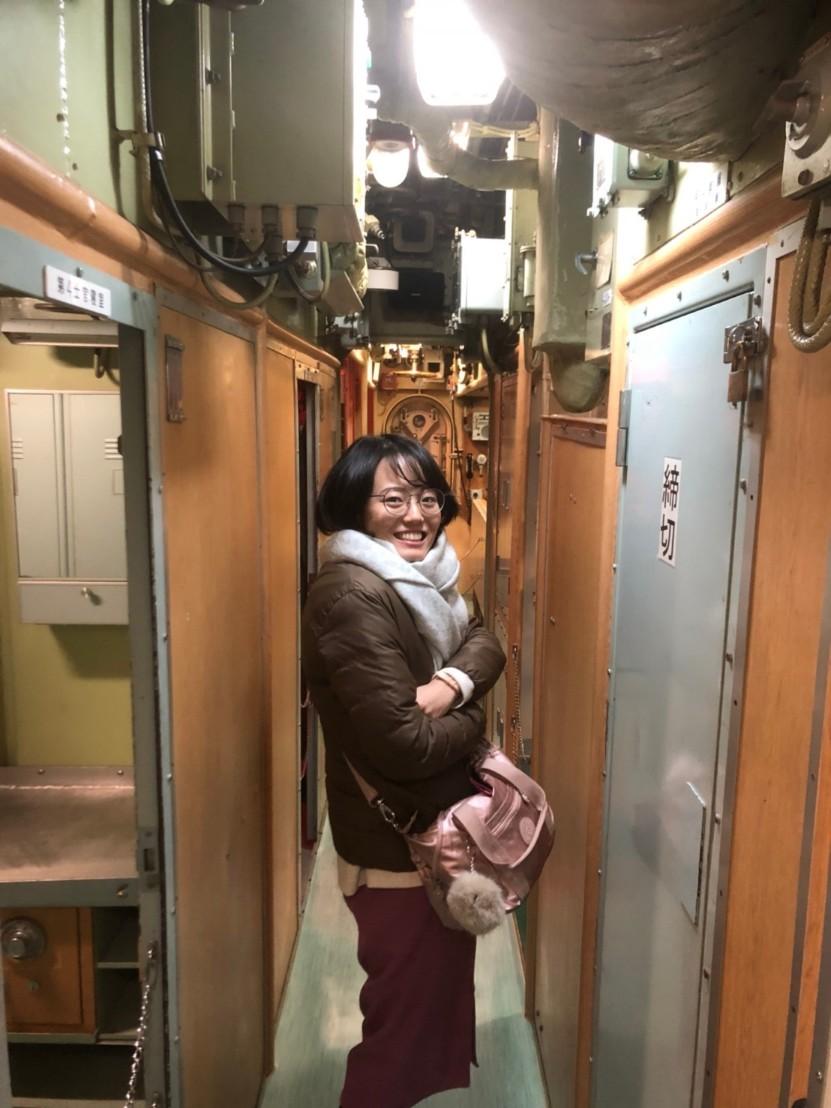 広島女子旅特集 2019 | 人気のお土産やグルメスポットは?_50