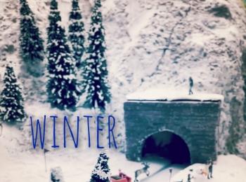 ⋆⸜ ブルベ冬 ⸝⋆ ①化粧下地の選び方